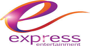 Watch Express Entertainment Live Streaming