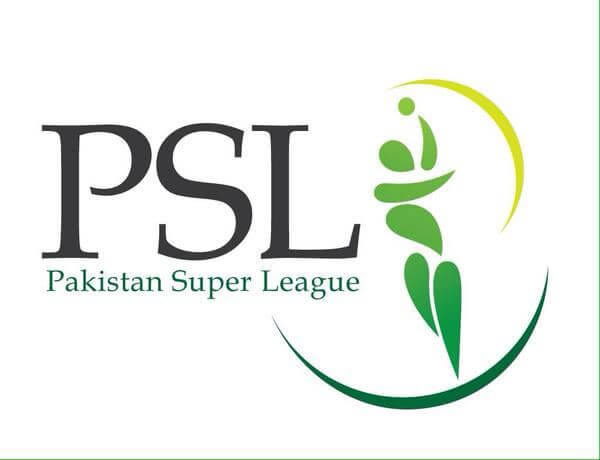 Pakistan Super League Schedule 2016