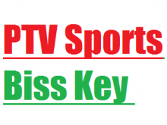 ptv sports biss key