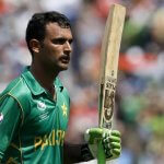 Fakhar Zaman – An Emerging Cricket & Left Hand Bastman
