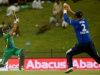 Pakistan vs England Live 1st ODI 24 august 2016