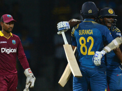 Sri Lanka Vs West Indies Live T20 20th March 2016