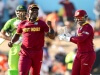 Watch Pakistan vs West Indies 1st